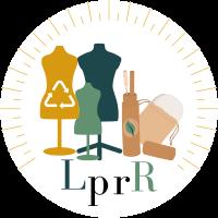 Logo LprR