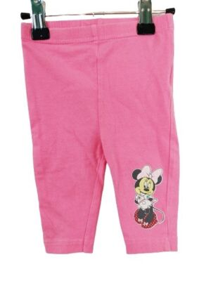 Legging Minnie